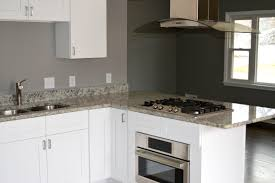 explore some useful tips to buy the best quality solid wood cabinets