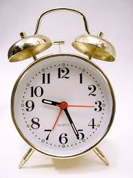 unusual pictures of alarm clocks safety equipment us