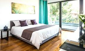 current decorating trends current bedroom trends home decorating trends current trends in