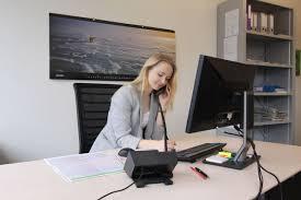 assistant de bureau assistant de bureau 28 images assistant de bureau afp