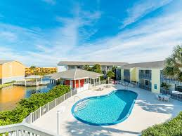 villas on the gulf southern vacation rentals