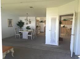 prestige home design nj dining jpg