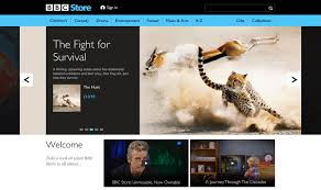 bbc store closes after just 18 months ars technica uk