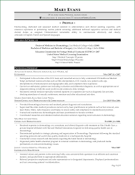 Resumes Samples For Teachers In India 12 Dermatology Resume Sample Applicationsformat Info
