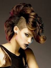 good long hair 31 good long mohawk hairstyle u2013 wodip com
