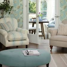 Laura Ashley Home Decor by Wohnzimmerz Laura Ashley Tapete With Laura Ashley Wallpaper Best