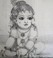 276 best krishna images on pinterest lord krishna krishna radha