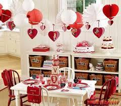 valentines day home decorations valentine days home decorations for valentines day valentines