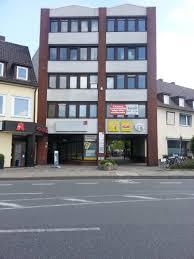 Immobilien Bad Neustadt Vermietung Immobilien Management Serement