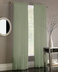 Lime Green Sheer Curtains Light Green Curtains Sage Green Bedroom Walls Lime Green