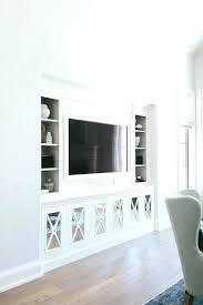modern built in tv cabinet built in tv cabinet ideas ideas wells as as built in tv cabinet