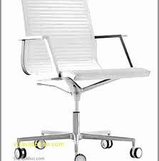 chaise de bureau haut de gamme résultat supérieur 60 impressionnant chaise de bureau haut de gamme