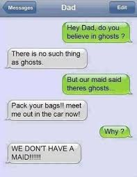 Funny Texting Jokes - 20 best texts images on pinterest funny stuff funny things and