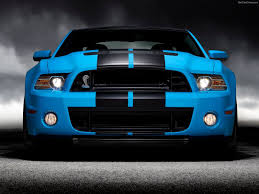 2014 ford mustang cost 2013 ford mustang gt500 automotive ford mustang