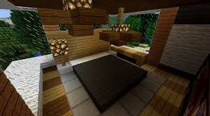Minecraft Bedroom Ideas Interior Archives Page 73 Of 129 House Design And Planning