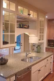 98 best kitchen stoves countertops designs images on pinterest handsome kitchen counter sink plan 091d 0449 houseplansandmore com