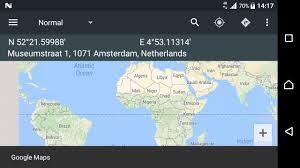 Google Maps By Coordinates Map Coordinates Find Coordinates From Google Maps Youtube