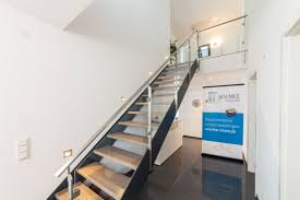 Immo Haus Kaufen Haus Zum Verkauf Schindelbuck 5 79774 Albbruck Waldshut Kreis