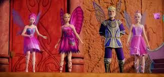 image barbie mariposa 2 movie barbie movies 35294454