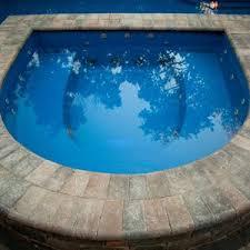 fiberglass pools barrier reef usa simply the best swimming pools 35 best images about swimming pools on models utah