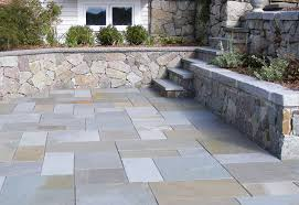 Patio Stone Pictures by Walkways U0026 Patios Swenson American Granite Products