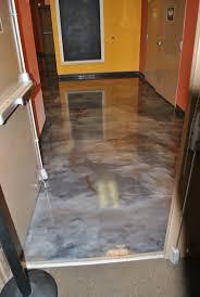 19 best floors images on pinterest epoxy floor chevron floor