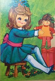 571 best big eyes sweeties u0026 cuties images on pinterest drawings