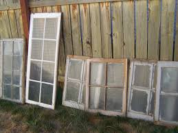 old barn frames for sale glass slippers and all sorts of stuff
