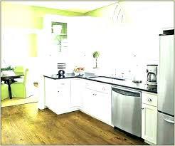 kitchen cabinet hardware ideas photos white kitchen cabinet knobs streethacker co