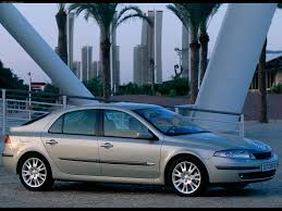 renault fuego sunroof renault clio 2007 wallpaper 1920x1080 22703