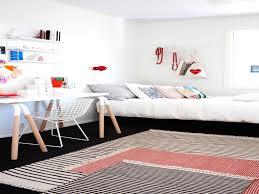 chambre bebe cosy chambre idée chambre bébé frais deco chambre simple d co une de