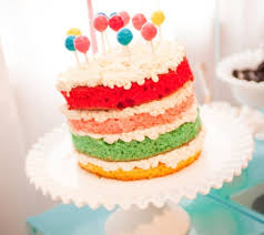 79 cake ideas images biscuits cakes kitchen