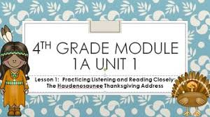 haudenosaunee teaching resources teachers pay teachers
