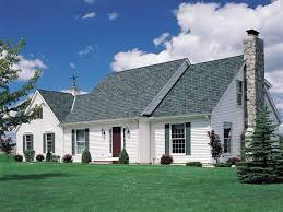 traditional cape cod house plans traditional 5 bedroom cape cod house plans evening ranch