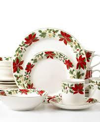 dinnerware 12 days of dinnerware set china