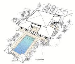 caribbean home plans mesmerizing caribbean house plans design ideas with modern outdoor