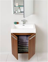bathroom bathroom sink cabinets home depot small bathroom sink