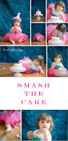 207 best cake smash images on pinterest smash cakes cake smash