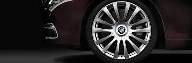 20 m light alloy double spoke wheels style 469m great deals from bmw direct store in ebay shops