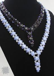 132 best kheops puca patterns images on pinterest beaded jewelry