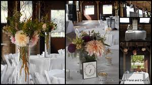 wedding flowers lewis wedding flowers decor rental chalet floral and events lewis farm