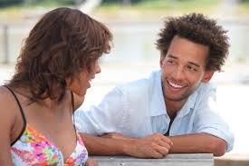 Love Blind Definition Blind Dating Definition