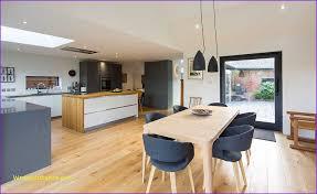Open Plan Kitchen Diner Ideas Luxury Open Plan Kitchen Diner Ideas Home Design Ideas Picture