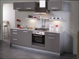cuisine meubles gris meuble cuisine couleur peinture cuisine meuble gris