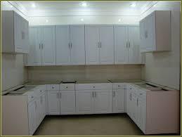 white kitchen cabinet doors only white kitchen cabinet doors only home ideas