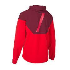 best mtb softshell jacket ion softshell jacket carve combat red 2017 maciag offroad