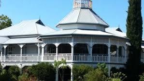 Queenslander Interiors Queenslander Homes