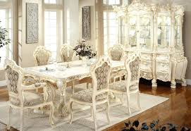 french provincial dining room set dining chairs provincial dining chairs french provincial dining