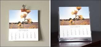 10 beautiful calendar template showcase streetsmash