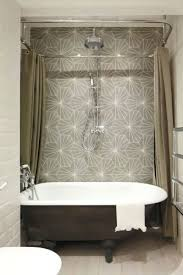 Install Shower Head In Bathtub Shower Head Baby Tubs With Shower Head Bathtub Faucet To Shower